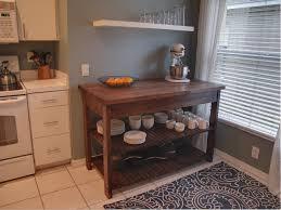 diy kitchen island with seating plans decoraci on interior
