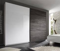 armadio altezza 210 armadio ante scorrevoli moderno con frontali laccato lucido ed