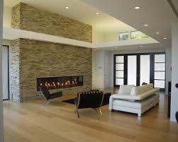 modern living room design ideas living room furniture modern design inspiring exemplary modern