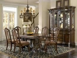 Used Office Furniture Liquidators by Used Office Chairs Fresno Ca Office Furniture Liquidators Fresno