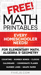 Math Printables Worksheets Best 25 Free Math Worksheets Ideas Only On Pinterest Math