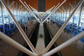 kuala lumpur intl airport