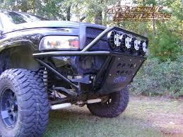 2001 dodge ram 2500 bumper 1993 2001 dodge ram 1500 2500 stealth front bumper everything