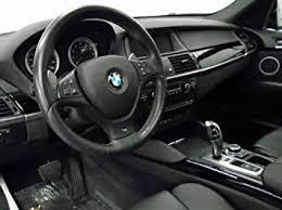 2013 Bmw X6 Interior Amazon Com Bmw Genuine E70 E70 Lci X5 2007 2013 Piano Black