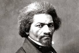 20 powerful quotes from frederick douglass mental floss