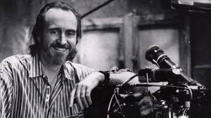 film horror wes craven the master of horror 5 wes craven films you need to see serial