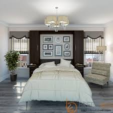 San Diego Bedroom Furniture by Bedroom Awesome Furniture Sets Murphy Bed San Diego Closet Office