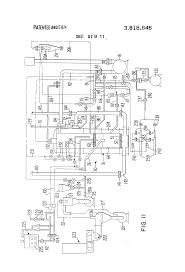 patent us3818846 method and apparatus for liquid disposal in a