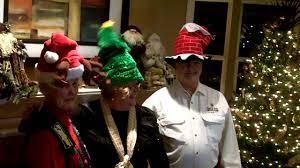 100 christmas hats ideas the 25 best christmas hats ideas