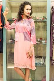 fashion ahmedabad