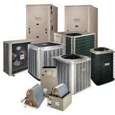 welcome to fraser johnston heating and air conditioning