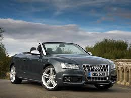 magazine audi audi a4 coupe black a tdi coupe review by car