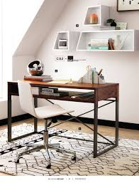 cb2 pink file cabinet best home furniture decoration
