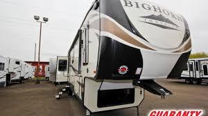 2018 heartland bighorn traveler 39 mb fifth wheel video tour