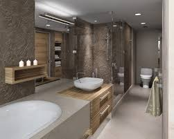 bathroom ideas pictures contemporary bathroom