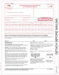 irs form 1096 template 28 images archives utorrentread easy