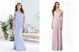 dessy bridesmaid dresses uk bridesmaid dresses