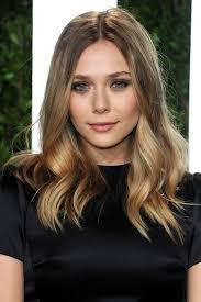 hair cut elizabeth vargas elizabeth vargas hairstyle mens hairstyles
