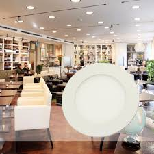 ceiling light panels drop ceiling light diffuser panels luxury