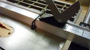powermatic table saw model 63 sold for sale powermatic 63 artisans table saw by guild member