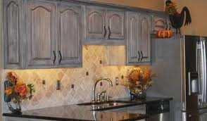 Kitchen Cabinets Memphis Tn Best Cabinetry Professionals In Memphis Tn Houzz