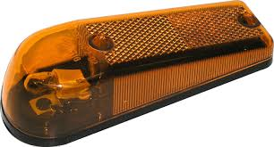 pm m116a clearance light clearance side marker light w
