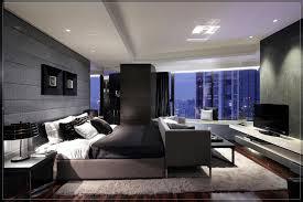 ultra modern bedroom furniture remarkable ultra modern style edroom designs images ultra modern