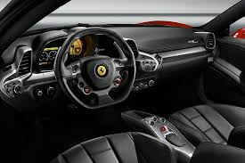 what is the price of a 458 italia 458 italia coupe models price specs reviews cars com