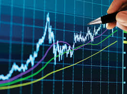 pattern day trader h1b collegue and forex trading stocks