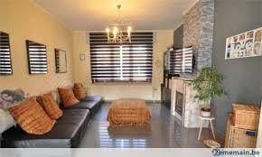 chambres st nicolas com maison à vendre à nicolas 2 chambres 2ememain be