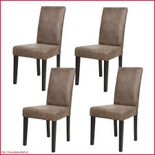 chaise pas cher lot de 6 35 inspirant modèle chaise salle a manger pas cher lot de 6