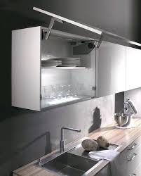ikea cuisine meuble haut ikea meuble de cuisine haut meubles hauts cuisine fabulous