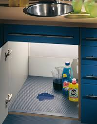 sink kitchen cabinet mat cabinet protector mat rubber in the häfele