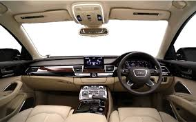 audi a8 cost audi a8 l specifications features price performance of audi