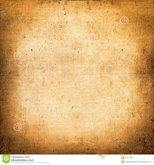 bright vintage background texture for any of your design royalty