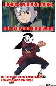 Morning Wood Meme - morning wood by ardimer meme center