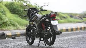 mahindra centuro 2015 price mileage reviews specification