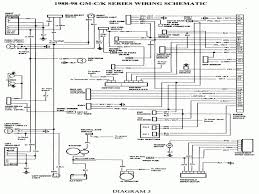holden epica wiring diagram holden wiring diagrams instruction