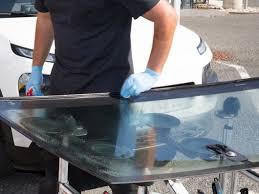 repair glass auto glass shop windshield replacement lubbock amarillo tx