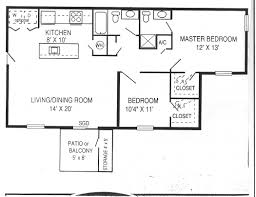 Movie Floor Plans by Interior Design Watch Full Movie Streaming And Download Kincsem