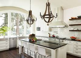 space saving kitchen design to be up to date with 2016 pretty
