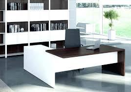 bureau en gros jean talon deco bureau design contemporain aspect daccoration bureau