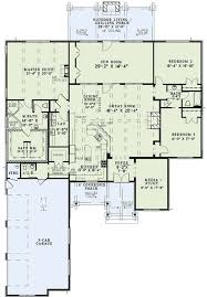 Merry 7 House Plan With 4 Bedroom 2 Story House Plans Kerala Style 10 Merry 2000 Sq Ft