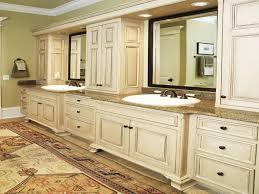 Bathroom Vanity Mirror Ideas by Master Bathroom Vanity Size Home Decor Ryanmathates Us