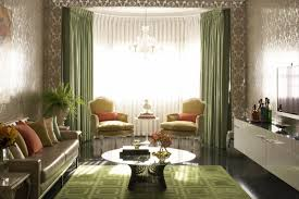 1940s interior design interior design 1940s interior design home design ideas gallery