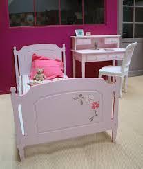 nice rooms for girls nice rooms for girls home planning ideas 2018