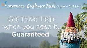 Hertz Car Rental Fort Lauderdale Cruise Port Discount Car Rentals Find Deals On Cheap Car Rentals Travelocity