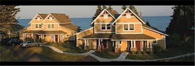 Lake Superior Cottages by Timeshare For Sale U2014 Larsmont Cottages Of Lake Superior