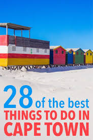 best 25 cape town ideas on pinterest cape town south africa