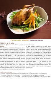 recette de cuisine a imprimer les 15 meilleures images du tableau recette de cuisine sur